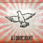Atomicjoint