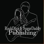 RDSD Publishing