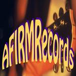 AFIRMRecords