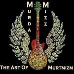 Murda Mizz