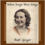 Ruth McAninch Gregor