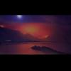 Video - Finness Love
