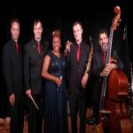 The Jazzlanders
