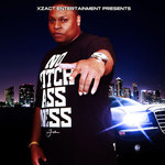 Xzact Entertainment