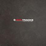 REELTRACKS - music for your eyes