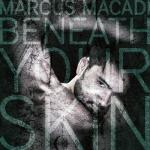 Marcus Macadi