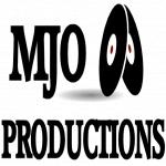 MJO Productions