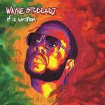 Wayne Stoddart