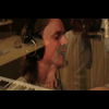 Video - Celtic Christmas