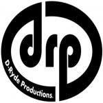 D-Ryde Productions