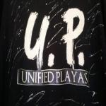 unified playas