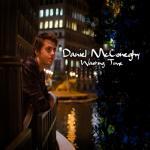 Daniel McConeghy