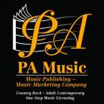 PA Music Publishing
