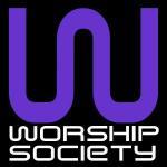 Worship Society