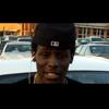 Video - Fresh Like Me