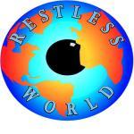 Restless World Music