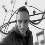 Luigi di Guida - Composer/Musician