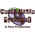 World Audio Mastering