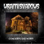Wraithshadows