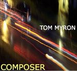 Tom Myron