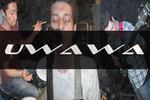 Uwawa