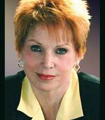 Gail Marten