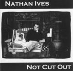 Nathan Ives
