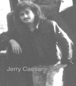 CAESAR'S DREAM