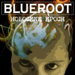 Blue Root