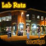 Lab Ratz