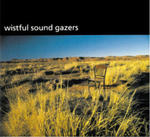 Wistful Sound Gazers