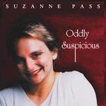 Suzanne Pass