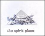 The Spirit Plane