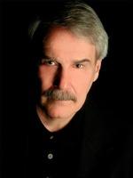 Tony Reynolds