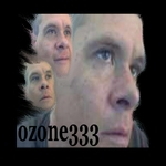 ozone333