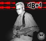 Douglas Branson aka dB+1