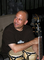 Greg Valente