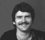 Gerry Gallagher