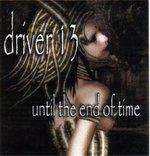 Driver13