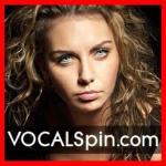 VOCALSpin