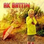 AK Battin