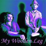 My Wooden Leg