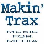 Makin' Trax