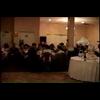 Video - Indonesian Girl