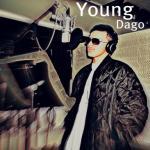 Young Dago