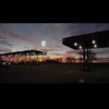 Video - Last Call For Arkansas