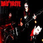Bad Taste