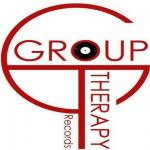Group Therapy Records