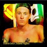Travis Coco and The Coconuts
