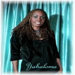 Yahaloma